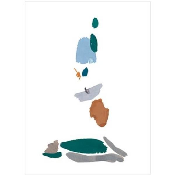 Bilde av Palette no 5b