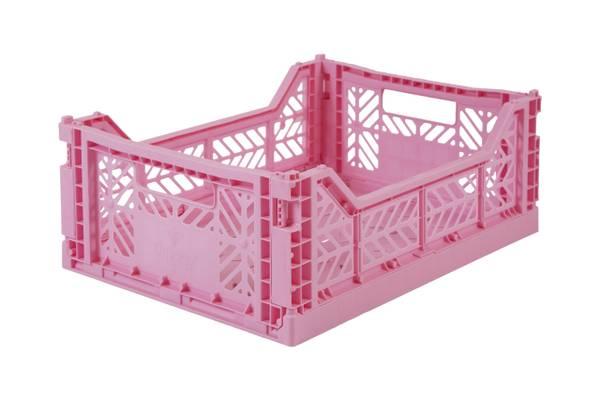 Bilde av Baby Pink - Aykasa foldekasse