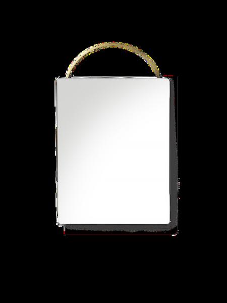 Bilde av Adorn speil